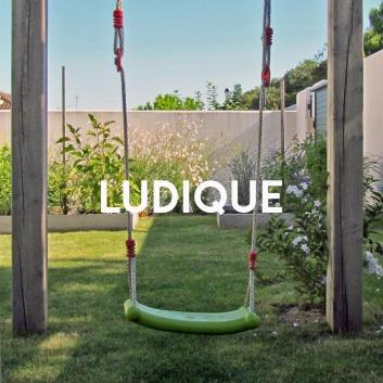ludique_thumb2