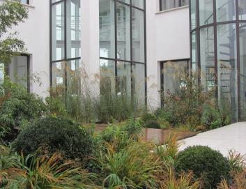patio-contemporain-4
