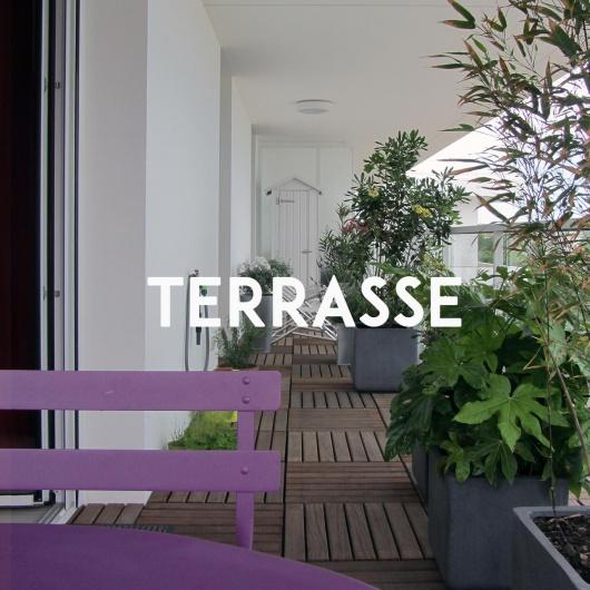 terrasse_thumb