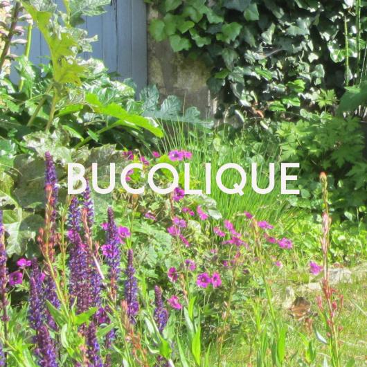 Bucolique
