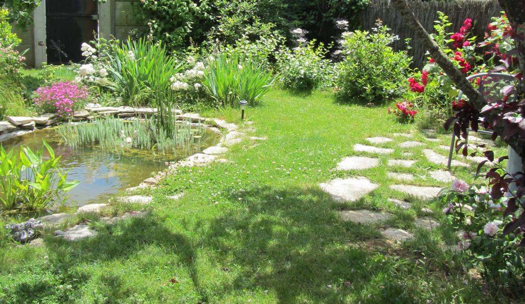 bassin-jardin-la-rochelle-1modif