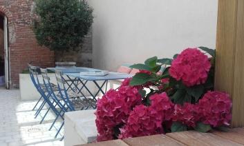 patio-ile-de-re-2