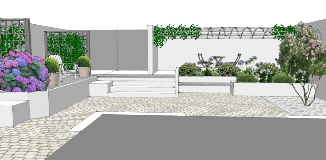 projet-patio-ile-de-re
