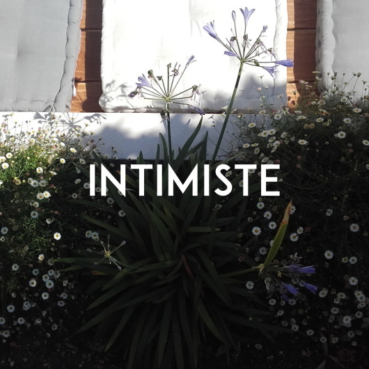 terrasse-ile-de-re-intimiste-thumbnail